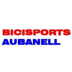 Bicisports Aubanell