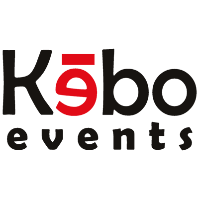 Kebo events