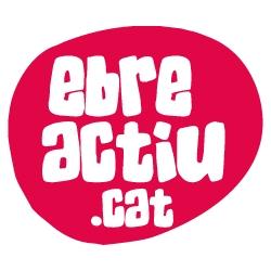 EbreActiu.cat